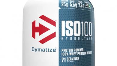 ايزو 100 افضل نكهة ايزو 100 تجربة بروتين ايزو 100 ايزو 100 اضراره بروتين ايزو 100 للبيع تجربتي مع ايزو 100 سعر بروتين ايزو 100 في مصر 2020 بروتين ISO 100 النهدي ايهما أفضل نيتروتك ام ايزو 100