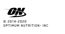 صورة Optimum nutrition – أهم منتجات الواي بروتين Whey protein